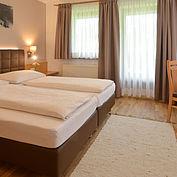 komfortzimmer-im-landhotel-gressenbauer