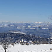 almenland-im-winter