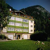 parkhotel-hotel-post-ebensee-sommeransicht