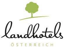 © Landhotels Österreich  |  Markenlogo (4C)