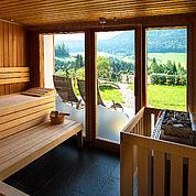 hotelsauna-im-landhotel-stockerwirt-gebirgsblick-inklusive