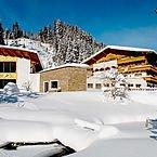 Alpenhof ****