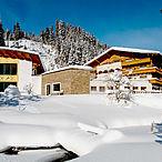 Alpenhof****