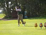 entspannt-golfen-im-mostviertel