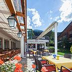 terrasse-im-landhotel-tirolerhof