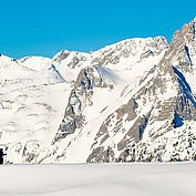 © oow Erber - Stockerwirt im Winter