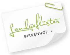 landgefluester-landhotel-birkenhof