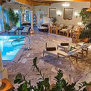 Hotel Eichingerbauer****S Mondsee