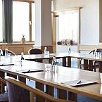 Landhotel Schwaiger - Tagungsraum