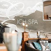 © Hotel Eichingerbauer**** Superior - Eichspa