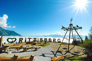 rittisberg-erlebnisberg-fuer-kinder