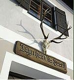 Jaegerhaus im Hamet - der ideale Veranstaltungsort für bis zu 20 Personen