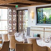 restaurant-im-landhotel-edelweiss