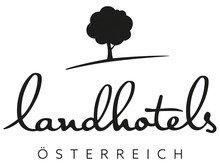 © Landhotels Österreich  |  Markenlogo (1C)