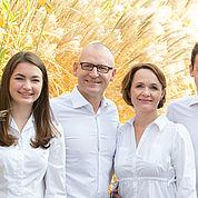 © Landhotel Birkenhof/ Helmreich - Ihre Gastgeberfamilie Beck