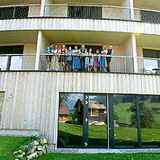 landhotel-stockerwirt-neuer-hotelzubau-4-sterne