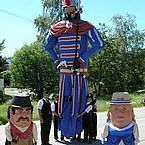 samson-im-lungau-copyrights-wikipedia