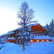 landhotel-edelweiss-hotelaufnahme-winter