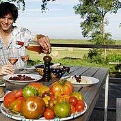 kulinarische Genuesse NTG/steve.haider.com