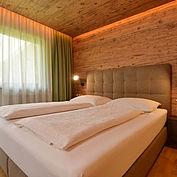 komfortdoppelzimmer-zum-wohlfuehlen