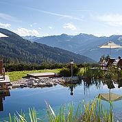schwimmbiotop-im-landhotel-edelweiss
