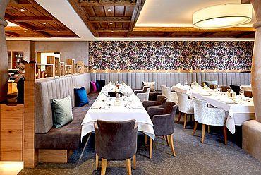 landhotel-edelweiss-restaurant