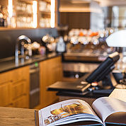 bar-im-landhotel-edelweiss