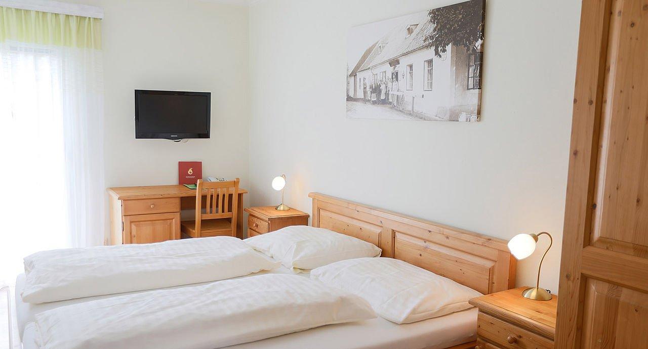 Beste Zimmer Bettge Gehen Ideen - Benutzerdefinierte Bilderrahmen ...