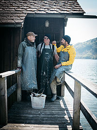 fisch-ahoi-fangfrische-fischspezialitäten-©-jenseide-gassner