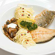 Kulinarik Birkenhof