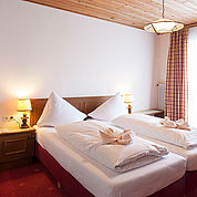 landhotel-agathawirt-doppelzimmer-mit-dusche
