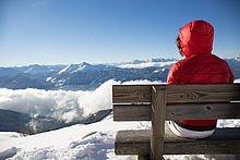 © AlpbachtalSeenland Tourismus - Genuss Winterlandschaft