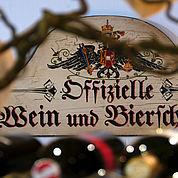 © Landhotel Kaserer - Wein- und Bierschenke