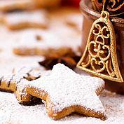 Einstimmung auf Advent