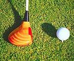 Golfen rund um das Landhotel Hauserbauer