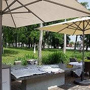 Terrasse-im-Landhotel-Birkenhof