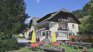Video - Landhotel Stofflerwirt, St. Michael im Lungau