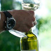 Wein Birkenhof