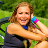 Inquiry Assistent - Bike & Mountainbike