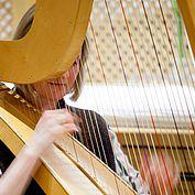 © Landhotel Tirolerhof/ Thomas Trinkl - musikalische Umrahmung des Bauernbuffets