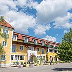 Birkenhof ****