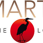 Logo-St.-Martins