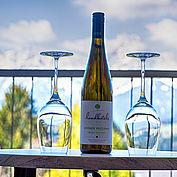 LANDHOTELS Österreich Wein genießen im LANDHOTEL Stockerwirt