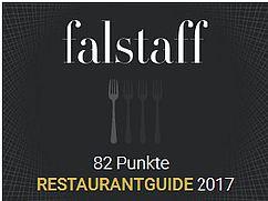 FalstaffG17