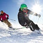 Skiurlaub im Stodertal