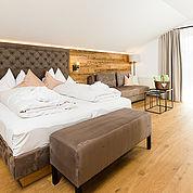 landhotel-edelweiss-xl-suite-STERNENKLAR