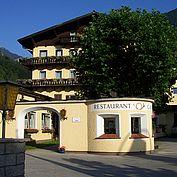 landhotel-post-hotelansicht-sommer