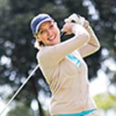 Anfrage Assistent - Golfurlaub in Österreich