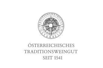 Österreichisches Traditionsweingut seit 1541