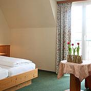 Komfortzimmer-im-Landhotel-Birkenhof